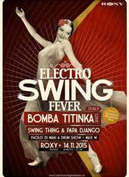 electro swing torrent electro swing fever download firefox