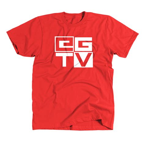 vinyl printing on t shirts t shirt printing sussex