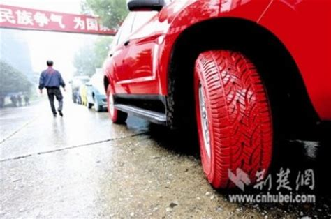 burnout colored tires black is dead china introduces colored tires the