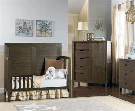 used bedroom set in chicago used bedroom set in chicago eldesignr
