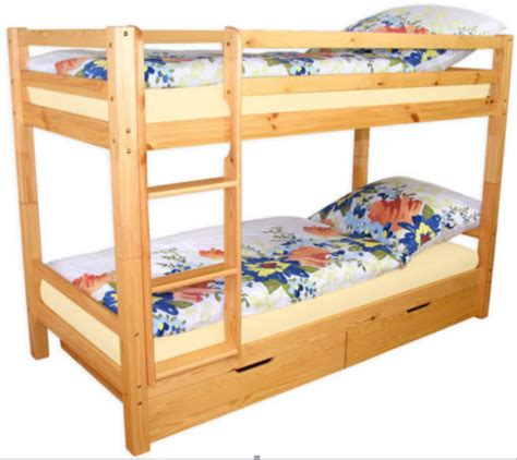 quality bunk beds bedroom furniture high quality modern bedroom bed used
