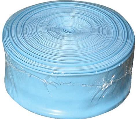 backwash hose backwash hose for sand filters 15 metre pool filters
