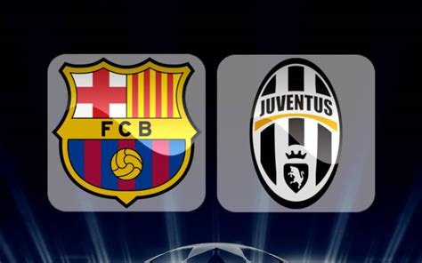 barcelona vs juventus barcelona vs juventus preview predictions and betting tips
