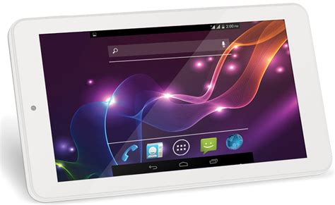 Hp Samsung Android Kitkat Ram 1gb lava xtron z704 android kitkat tablet with 1gb ram launched for rs 6499 specs features