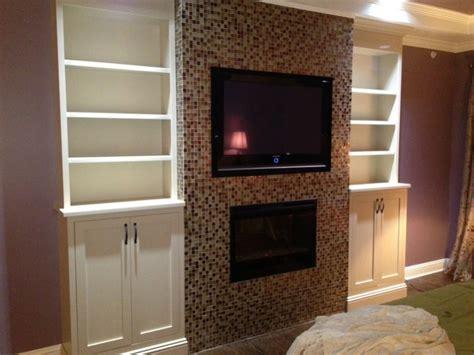 Painting New Cabinets by Painting New Cabinets Finish Carpentry Contractor Talk