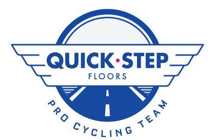 Saison 2017 de l'équipe cycliste Quick Step Floors ? Wikipédia