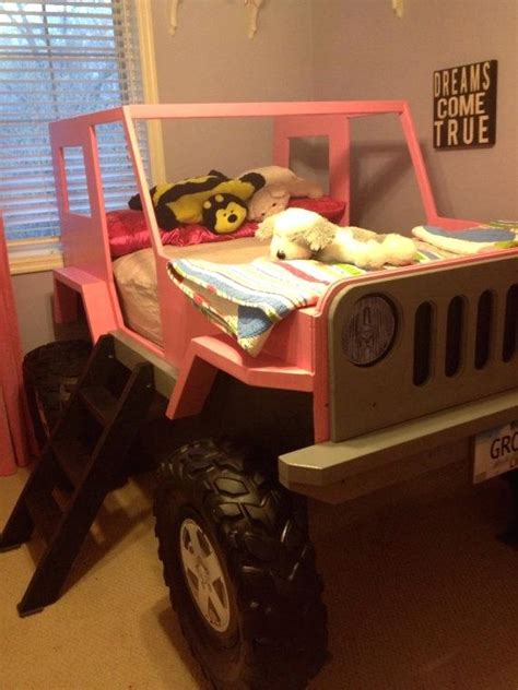 car beds for sale twin size car bed shared a new photo on kids car twin size
