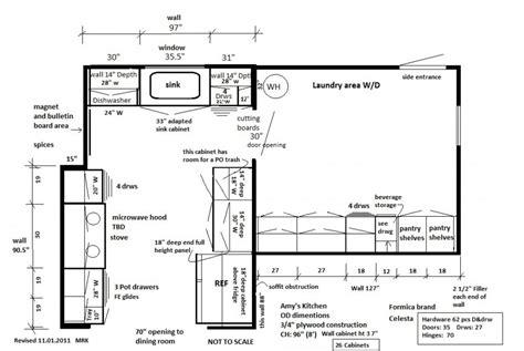 big kitchen floor plans 403 forbidden
