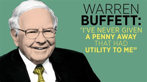 Donald Trump Family Pictures by Warren Buffett S Advice To Jay Z