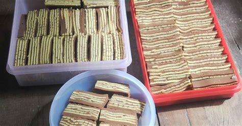 Stick Busa Merah 3791 89 resep nissin enak dan sederhana cookpad