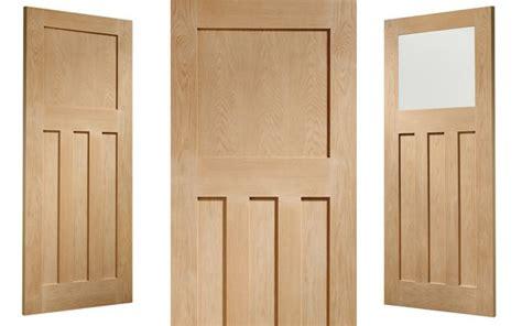 Ready To Hang Interior Doors Ready To Hang Interior Doors Maintenance Free Made To Measure Upvc Doors Interior Doors