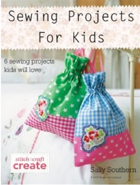 sewing craft projects freebie sewing projects for stitch craft create