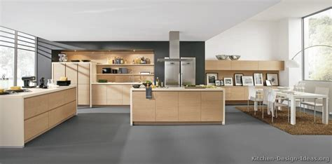 light gray kitchen walls design ideas pictures of kitchens modern light wood kitchen