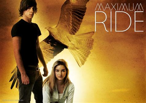 maximum ride free maximum ride talk time images max and fang hd wallpaper
