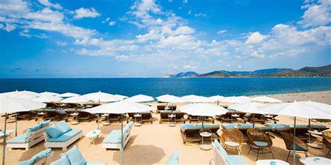 top 10 beach bars in the world the best beach bars in the world
