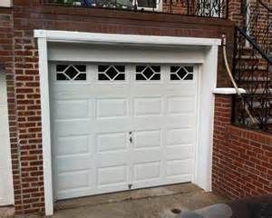 garage moulding pvc garage door trim