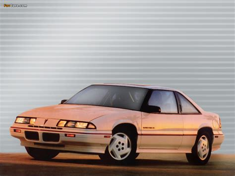 93 pontiac grand prix photos of pontiac grand prix coupe 1988 93 1024x768