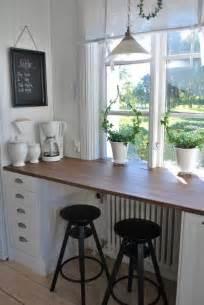 Kitchen Breakfast Bar Ideas Best 25 Breakfast Bar Kitchen Ideas On Pinterest