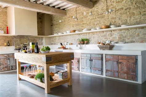 idee cucina in muratura cucine in muratura impressionante cucina in muratura 70