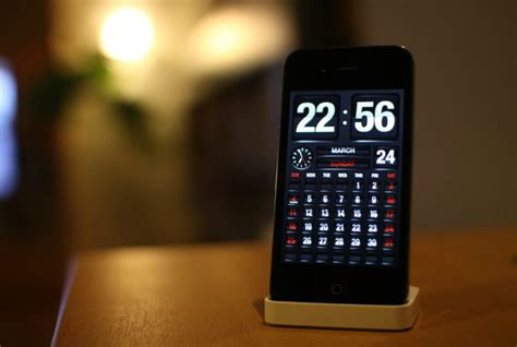 Программы для iphone для видеомонтажа