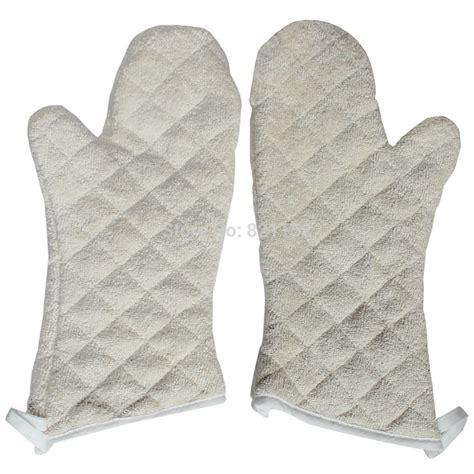 Kitchen Gloves by Home Use Kitchen Baking Gloves Oven Mitts Oven Gloves Jpg