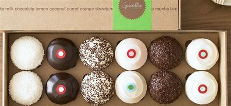 sprinkles cupcakes news the edison sprinkles cupcakes and more coming to disney springs the disney