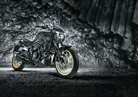 bajaj dominar   collection launched prices start  rs  lakh