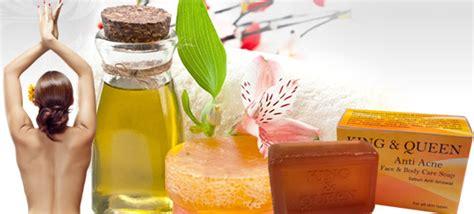 Sabun Batangan sabun jerawat batangan untuk kesehatan kulit