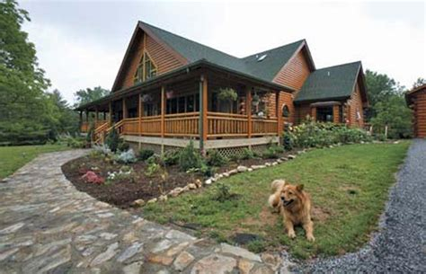 glade valley bed and breakfast glade valley bed and breakfast blueridgecountry com