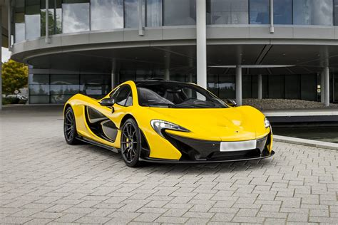 mclaren p1 price price mclaren p1 autos post