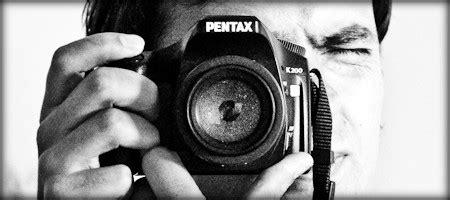 Kamera Pentax K200d ein jahr dslr pentax k200d settings 171 tigions