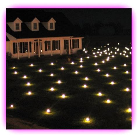 amazon outdoor lighted christmas decorations outdoor christmas yard decoration outdoor christmas