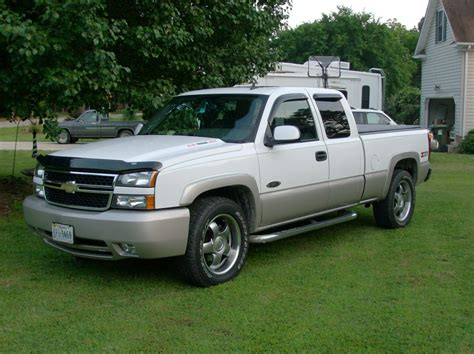 kelley blue book classic cars 2006 chevrolet silverado 3500hd interior lighting 2006 chevrolet silverado 1500 crew cab kelley blue book autos post