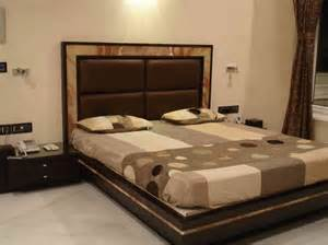 Bedroom Designs For Small Rooms In India Bose Villa By Arpita Doshi Interior Designer In Kolkata