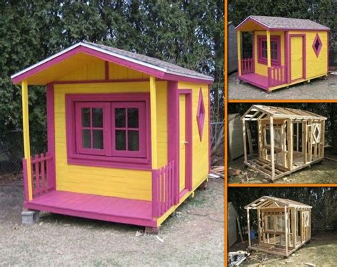 best 25 recycled wood ideas on recycled homes recycled wood furniture and pallet 25 diy reclaimed wood projects for your homes outdoor