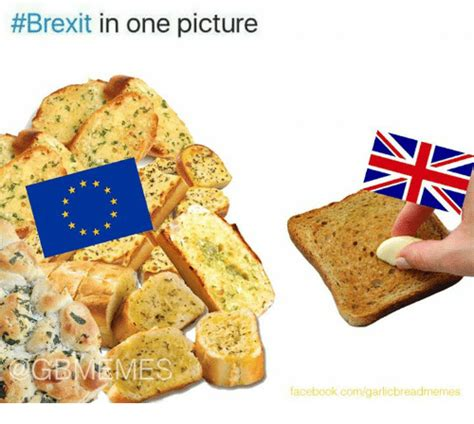 Garlic Bread Meme - 25 best memes about garlic bread garlic bread memes