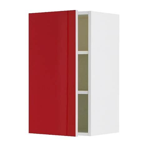 Wandschrank Rot by K 252 Che Bis Ins Letzte Detail Planen Mit Dem Ikea K 252 Chenplaner