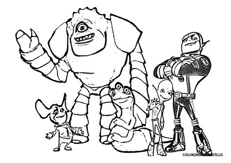 Earth Planet Coloring Page Page 2 Pics About Space Planet Earth Coloring Pages