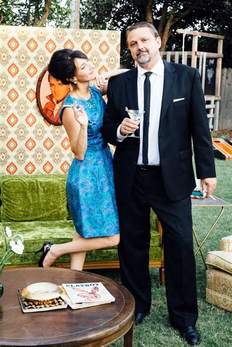 costume ideas suggestions 1960s mad men theme party mad men 1960 s theme birthday party ideas photo 1 of 29