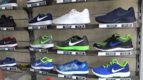 imagenes de zapatillas nike y adidas zapatillas hombre nike zapatillas nike 2017 youtube