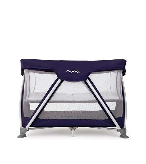 Mini Travel Crib Mini Travel Crib Nuna Mini Travel Crib V 2 Nuna Mini 2013 Travel Crib Navy Graco Travel Lite