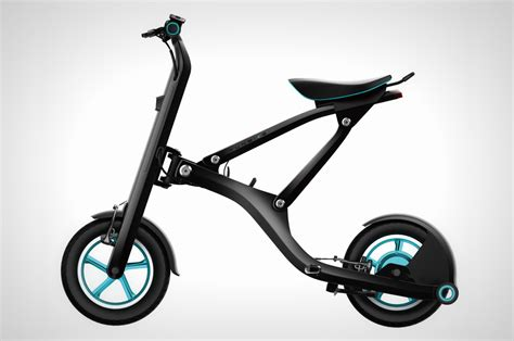 best bike the best bike you ll see this year yanko design