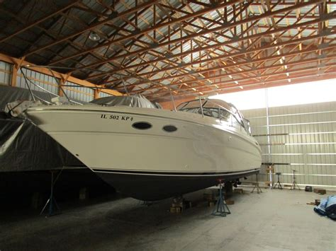 cobia boats for sale in texas used cobia center console boats for sale page 2 of 3