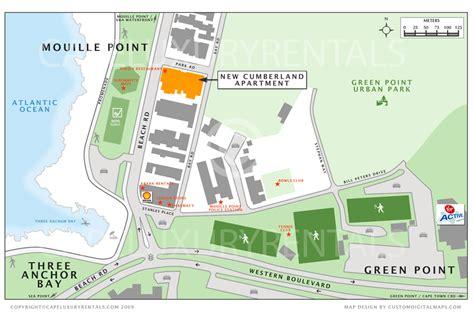 printable custom road map custom printable maps for print by customdigitalmaps com