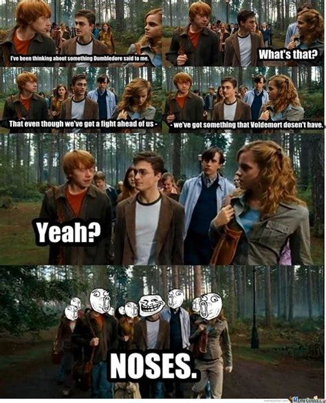google images harry potter harry potter memes google search harry potter board of