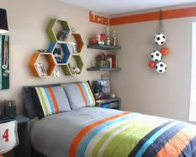 Boys Bedroom Paint Ideas by Pics Photos Boys Room Paint Ideas Sportskids Room Decor