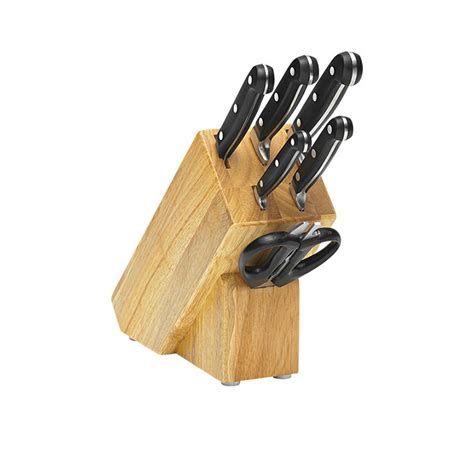 knife blocks knife block sets knife sets kitchen warehouse australia