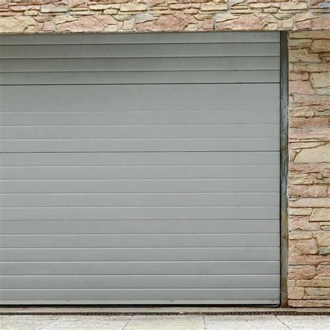 Door Pro Garage Doors Dented Garage Door Images Door Design Ideas