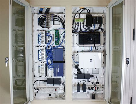 lifestyle network home design design the perfect home networking panel the