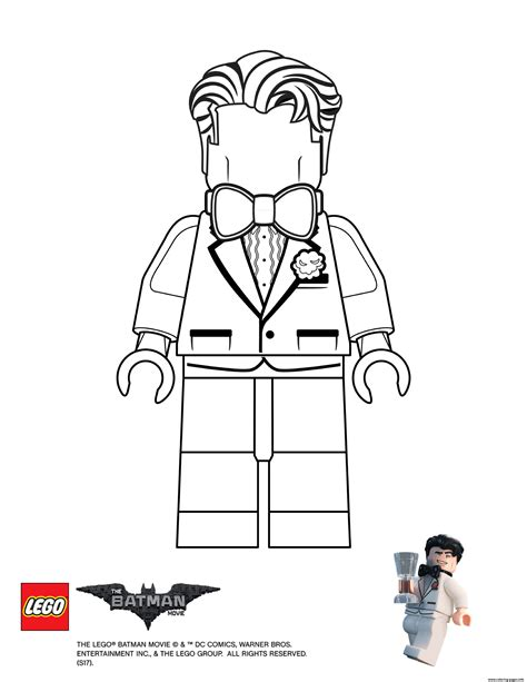 lego movie coloring pages benny coloring pages the lego movie free printables coloring